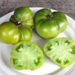 Cherokee-Green-Kassenhoff
